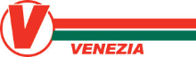 Venezia Transport