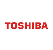 Toshiba Global Commerce Solutions, Inc.