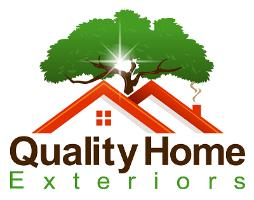 Quality home exteriors careers and employment - Quality home exteriors ...
