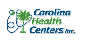 Carolina Health Centers, Inc.