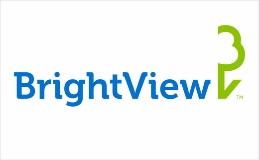 BrightView Landscape Development