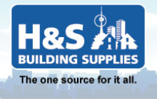 H&S Building Supplies