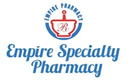 Empire specialty pharmacy