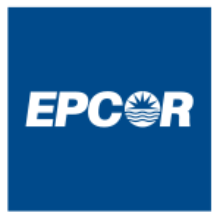 Logo EPCOR Utilities