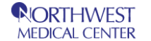Northwest Medical Center - North Broward County