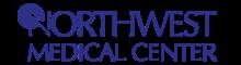 Northwest Medical Center - North Broward County