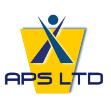 Acquired Personnel Services Ltd.