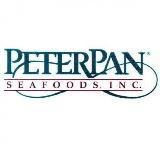 Peter Pan Seafoods, Inc logo