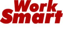WorkSmart Staffing