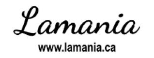 Lamania Boutique