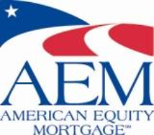 Working At American Equity Mortgage 72 Reviews Indeed Com