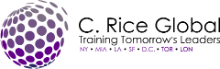 CRice Global, LLC