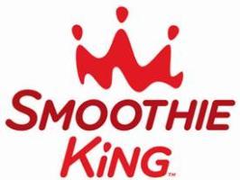 Smoothie King 940