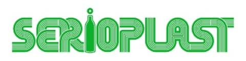 Logo Serioplast SpA