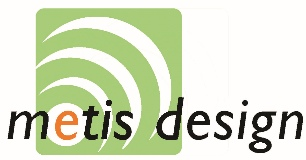 Metis Design Corporation