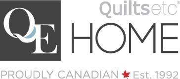 Quilts Etc logo