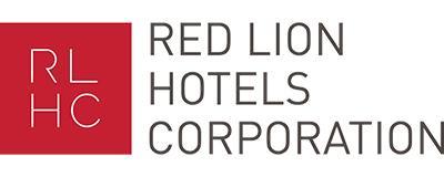 travailler chez red lion hotels avis de salari s. Black Bedroom Furniture Sets. Home Design Ideas