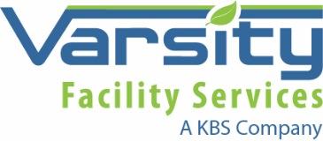 Varsity Facility Services