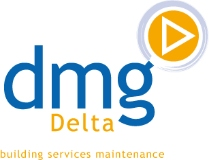 DMG Delta Ltd - go to company page