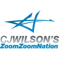 Cj Wilson Mazda >> How Much Does Cj Wilson Mazda Of Ventura Pay In Ventura Ca