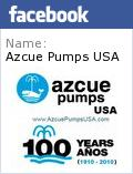 Azcue Pumps USA, Inc  Sales Representative Salaries in Tamarac, FL