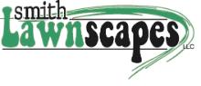 Smith Lawnscapes logo