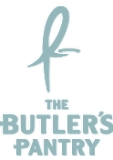 The Butler's Pantry logo