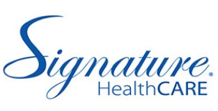 Signature HealthCARE LLC.