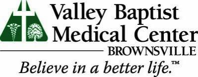 Valley Baptist Medical Center - Brownsville