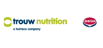Trouw Nutrition Canada Inc.