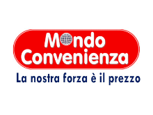 Lavorare Per Mondo Convenienza 82 Recensioni Indeed Com