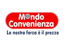 Lavorare Per Mondo Convenienza 81 Recensioni Indeedcom
