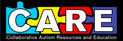 Collaborative Autism Resources & Education, LLC (CARE)
