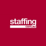 Staffing Group logo