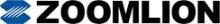 Zoomlion Heavy Industry NA, Inc .