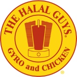The Halal Guys Corporate