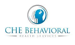 Che Senior Psychological Services