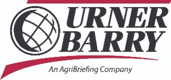 Urner Barry