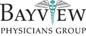 Bayview Physicians Group