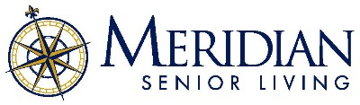 Meridian Senior Living
