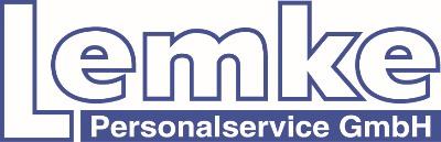 W. Lemke Personalservice GmbH-Logo