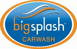 Big splash car wash careers and employment indeed big splash car wash solutioingenieria Image collections