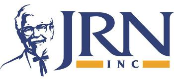 JRN, Inc Careers and Employment | Indeed com
