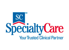 SpecialtyCare