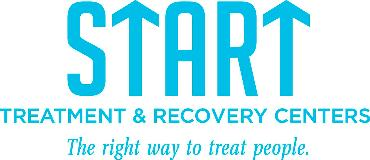 START Treatment & Recovery Centers