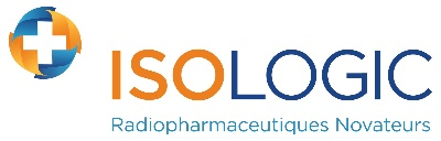 Isologic Innovative Radiopharmaceuticals