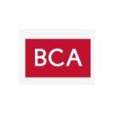 Bazilio Cobb Associates