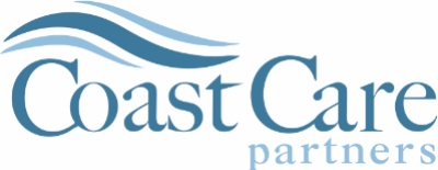 Coast Care Partners