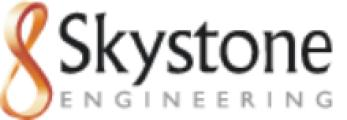 Skystone Engineering