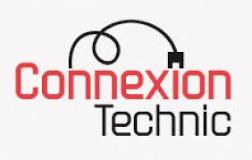 Connexion Technic